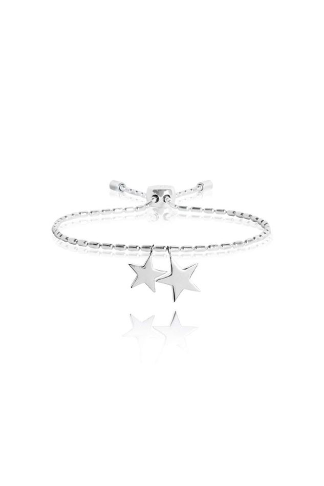 Picture of Joma Jewellery Star Dash Lariat Bracelet