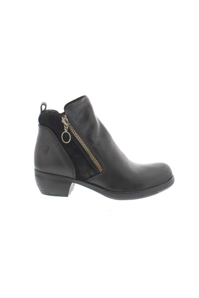 Picture of Fly London Meli Boots