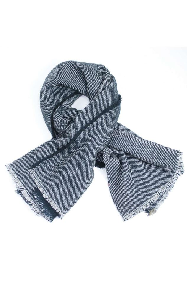 Picture of Stephan Scarf