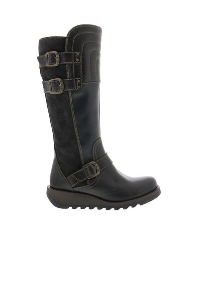 Picture of Fly London Sher Boots