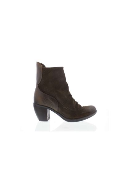 Picture of Fly London Hota Boots