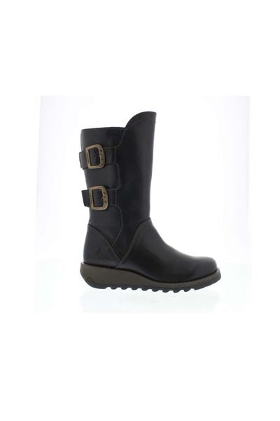 Picture of Fly London Sack Boots