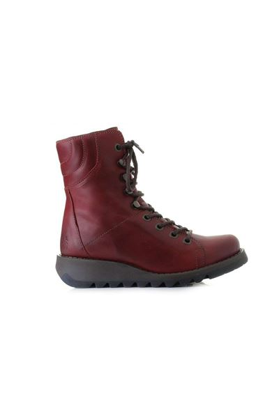 Picture of Fly London  Same Boots