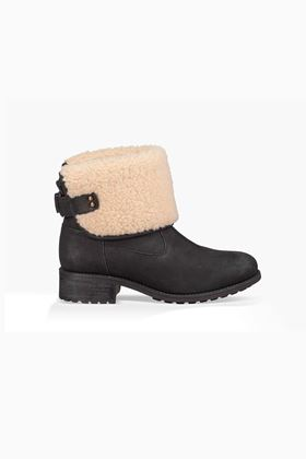 Picture of Ugg Aldon Boots