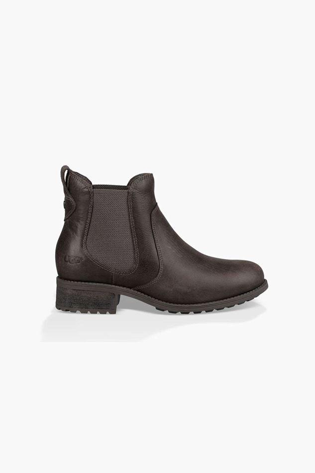 Picture of Ugg Bonham Boots