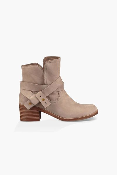 Picture of Ugg Elora Ankle Boot
