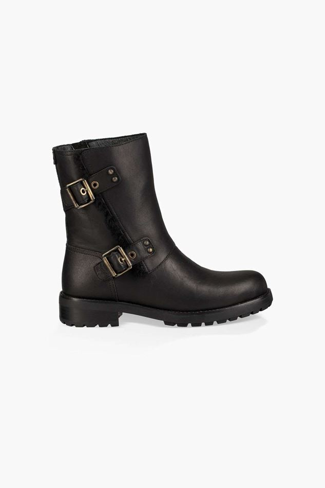 Picture of Ugg Niels Boots