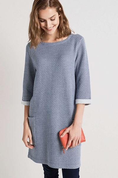 Picture of Seasalt Still Life Tunic