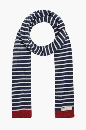 Picture of Seasalt Sailor Scarf