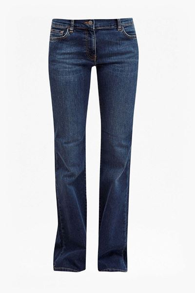 Picture of Great Plains Basic Denim Jeans