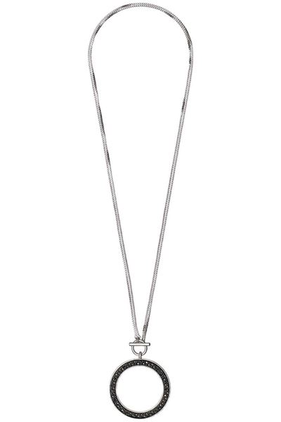 Picture of Pilgrim Riona 2 in1 Necklace