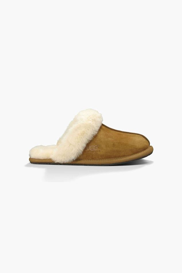 Picture of Ugg Scuffette II