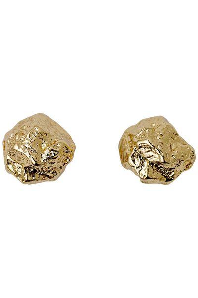 Picture of Pilgrim Brenna Earrings
