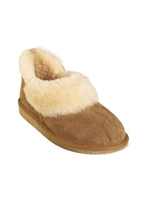 Picture of Shepherd of Sweden Karin Slippers