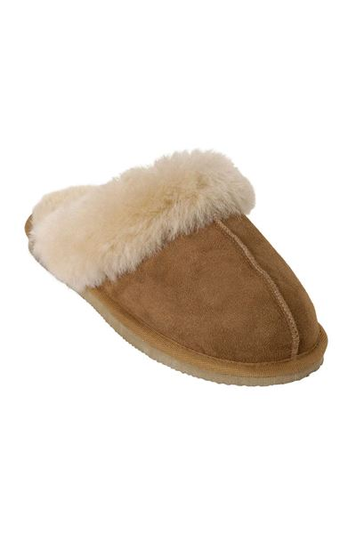 Picture of Shepherd of Sweden Jessica Slippers
