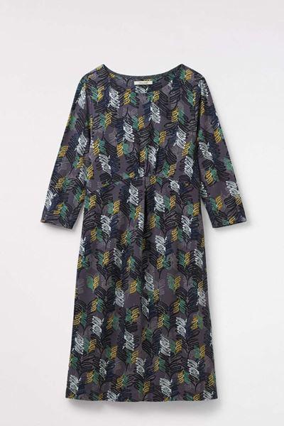 Picture of White Stuff Lola Jersey Dress