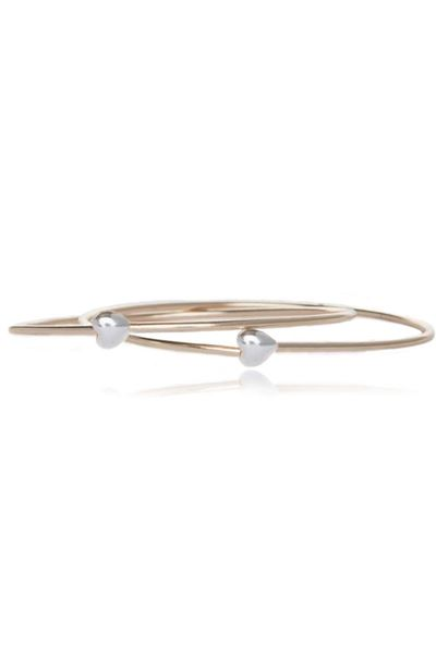 Picture of Joma Emmie Bangles