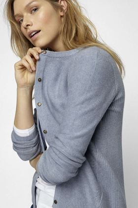 Picture of White Stuff Haven Cardi