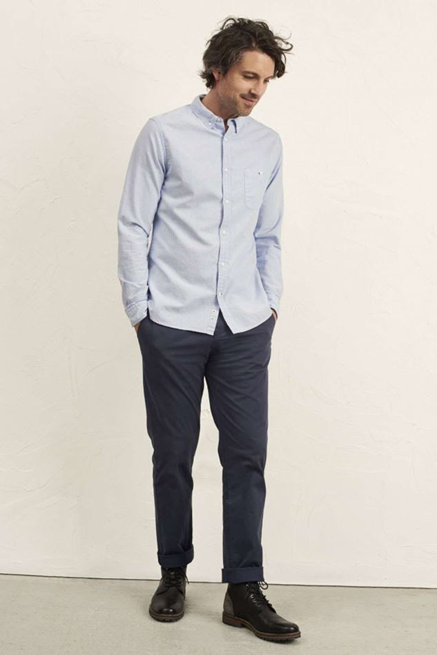Picture of White Stuff Campus Oxford Shirt