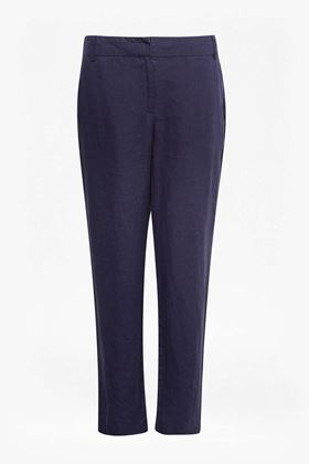 Picture of Great Plains Alana Linen Trouser