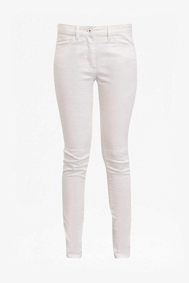 Picture of Great Plains Blanco Denim Jeans