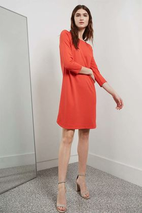 Picture of Great Plains Joelle Jersey Shift Dress
