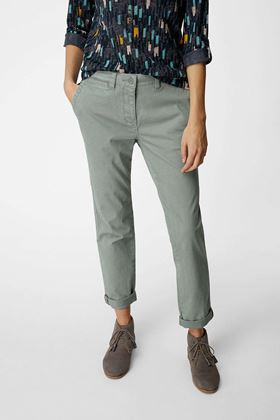 Picture of White Stuff Linden Authentic Chino