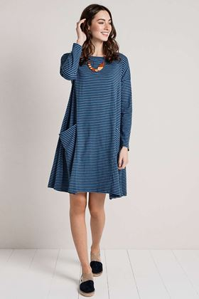 Picture of Seasalt Mill Pool Dress