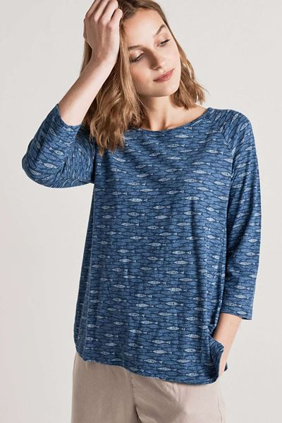 Picture of Seasalt Redon Top
