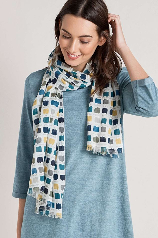 Picture of Seasalt New Everyday Scarf