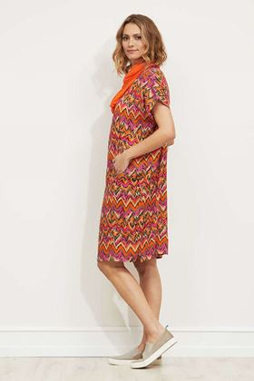 Picture of Masai Natale Dress