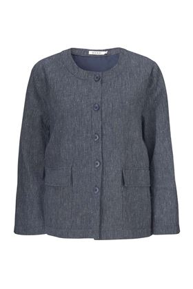 Picture of Masai Jacoba Jacket
