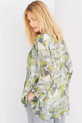 Picture of Adini Bella Kimono