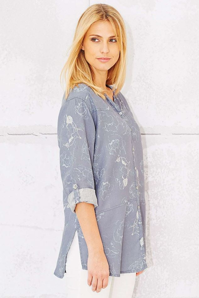 Picture of Adini Aubrey Tunic