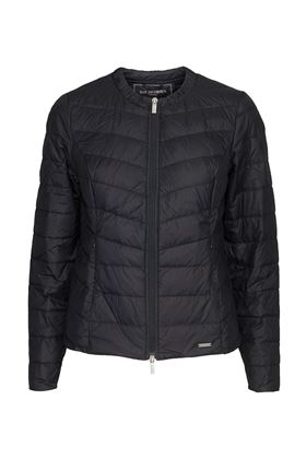 Picture of Ilse Jacobsen Down Jacket