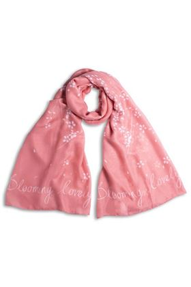 Picture of KATIE LOXTON BLOOMING LOVELY SCARF