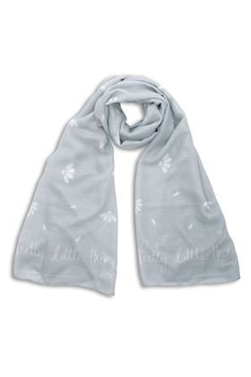 Picture of KATIE LOXTON PRETTY LITTLE THINGS SCARF