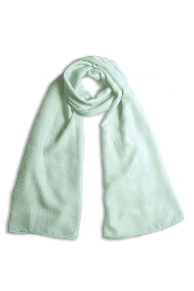 Picture of KATIE LOXTON SERENITY SCARF