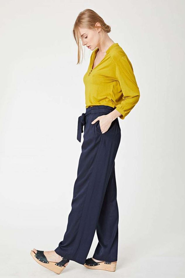 Picture of Thought  Blake Trousers