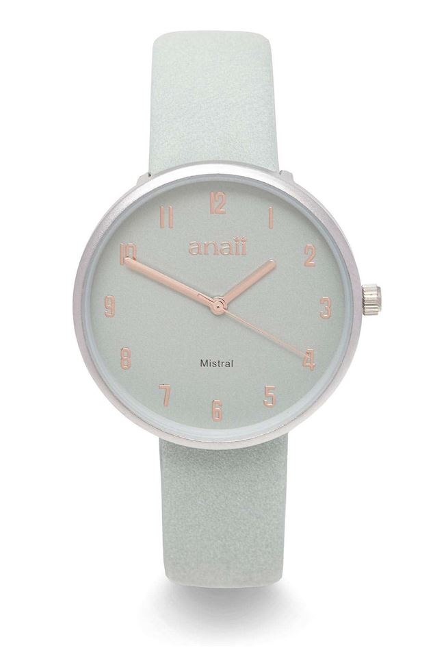 Picture of Anaii Mistral Watch