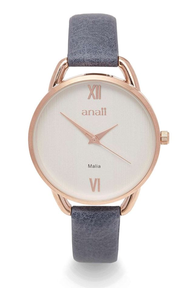 Picture of Anaii Malia Watch