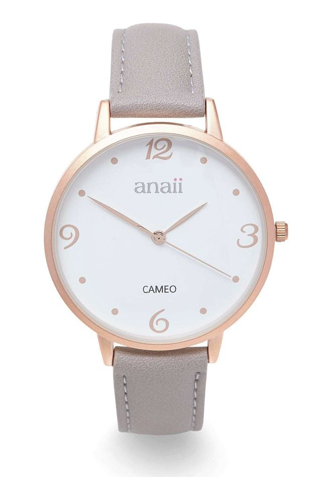 Picture of Anaii Cameo Watch