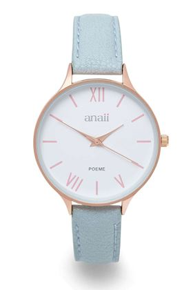 Picture of Anaii Poeme Watch