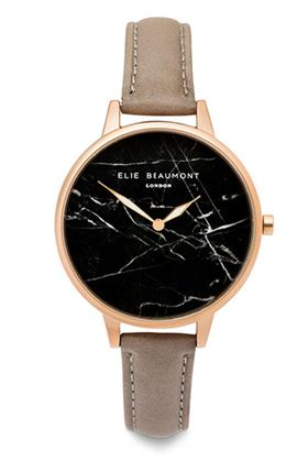 Picture of Elie Beaumont Richmond  Watch