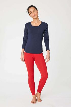 Picture of Thought Bamboo Essential Base Layer