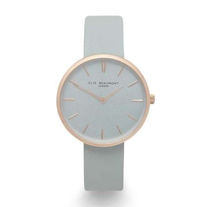 Picture of Elie Beaumont Hampstead Watch