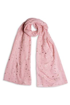 Picture of Katie Loxton Shine Bright Scarf
