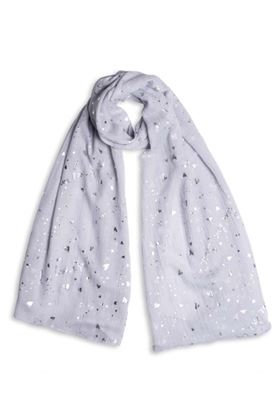 Picture of Katie Loxton Live Love Scarf