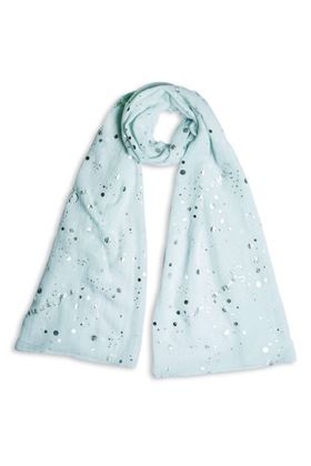 Picture of Katie Loxton Sparkle and Shine Scarf