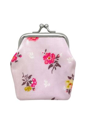 Picture of Cath Kidston Henley Sprig Kids Mini Clasp Purse